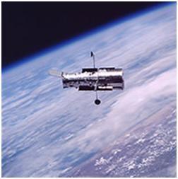 Hubble Heaven City - Pics about space